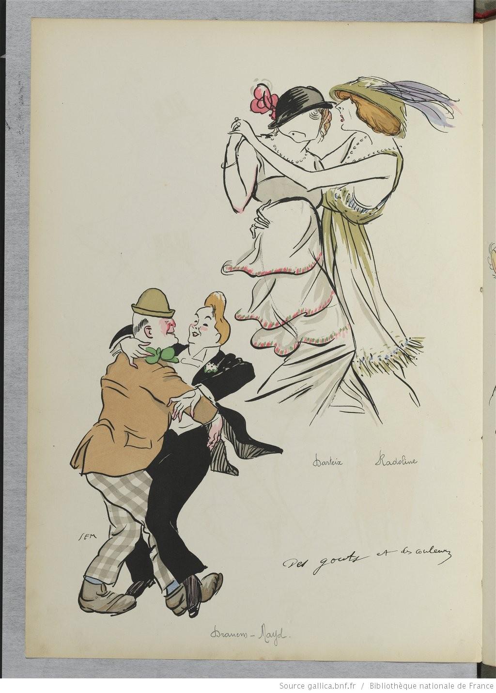 tangoville___caricatures___sem__btv1b52501948b-2